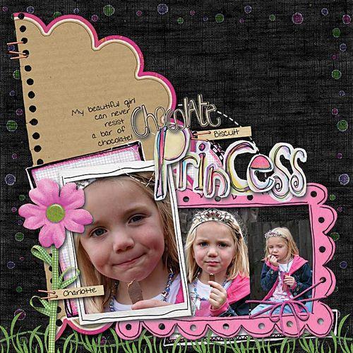 Sarahyoude_ChocolateBiscuitPrincess