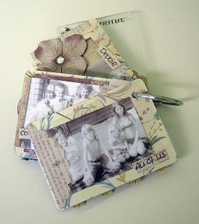 TreasureBook6