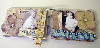 TreasureBook4