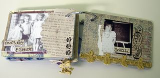 TreasureBook5