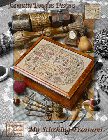 Jeannette-douglas-treasures-lg
