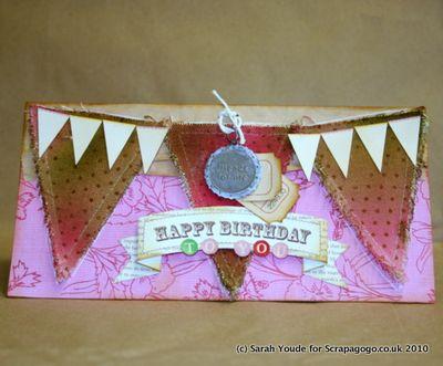 SY_Greeting_G2P_BirthdayCard