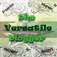 Versatilebloggeraward[1]
