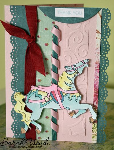 Carousel-card1