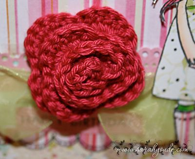 Sarahyoude_CrochetRose