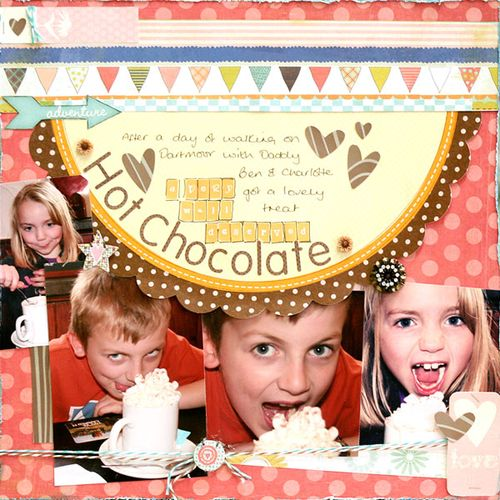Hotchocolate_sarahyoude_w