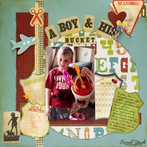Sarahyoude_Bucket-Boy