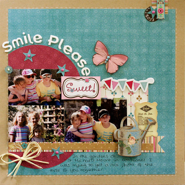 SmilePlease_SarahYoude