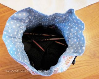 Sarahyoude_drawstringbag_open