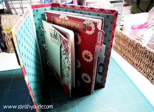 Recipe-Folder-Inside