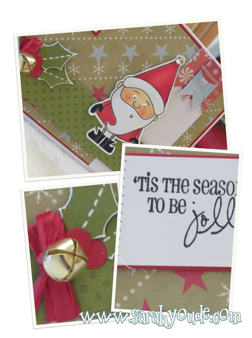 Christmas-Card-Collage