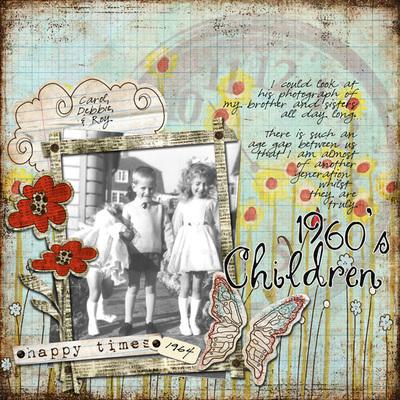 Sarahyoude_1960schildren600