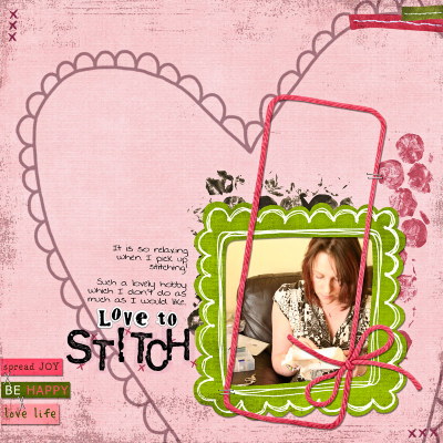 Sarahyoude_stitch